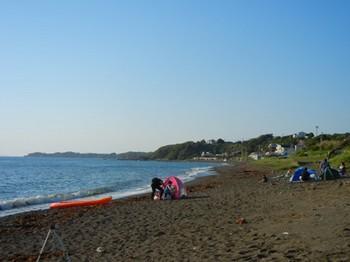 三戸浜1.JPG