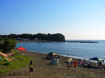 三戸浜2.JPG