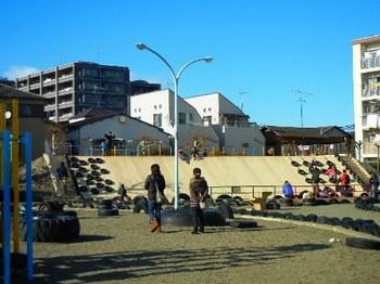 タイヤ公園5.JPG