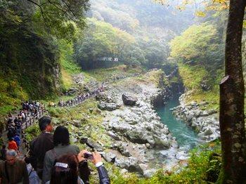 高千穂峡4.JPG